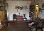 3-комнатная квартира на М.Жукова - Фото 3
