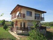 Дом в 20 км. от Варны, 4 км от моря и пляж курорта Камчия. - Фото 2