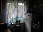 Продаем 2-х. к.кв.ул. Мира д.36 - Фото 3