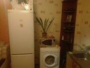 Квартира, ул. Добровольского, д.42 - Фото 5