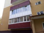 Квартира, ул. Нефтяников, д.22 к.2