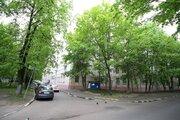 Продается 3 комнатная квартира в сталинском доме - Фото 4