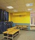 Вашему вниманию предлагаются склады в офисно- складском комплексе, Аренда склада в Москве, ID объекта - 900300452 - Фото 14