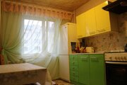 Продажа квартир ул. Красносельская