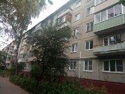 Обычная 2-ка., Продажа квартир в Туле, ID объекта - 331379186 - Фото 21