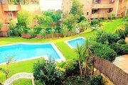 Продаю апартаменты 105 кв.м. в Lloret de Mar, Купить квартиру Льорет-де-Мар, Испания по недорогой цене, ID объекта - 326000877 - Фото 20