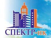 Продажа квартиры, Новокузнецк, Ул. Веры Соломиной
