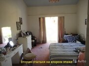 Дом на Кипре. Лимассол., Таунхаусы Лимасол, Кипр, ID объекта - 503059062 - Фото 5