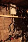 5 600 000 Руб., Дома, дачи, коттеджи, пер. Кедровый, д.6, Продажа домов и коттеджей Бор, Туруханский район, ID объекта - 504145492 - Фото 8