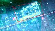 28 500 000 Руб., Гостиничный комплекс, база отдыха., Продажа готового бизнеса Масляные Горочки, Петушинский район, ID объекта - 100053920 - Фото 7