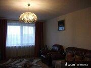 Продаю3комнатнуюквартиру, Смоленск, проезд Маршала Конева, 29