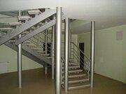 Продажа квартиры, Купить квартиру Рига, Латвия по недорогой цене, ID объекта - 313137467 - Фото 5