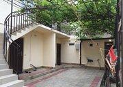 Сдается в аренду квартира г.Махачкала, ул. Хушетская, Аренда квартир в Махачкале, ID объекта - 331047180 - Фото 9