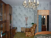 900 000 Руб., 1 комн. квартира у/п, Купить квартиру в Кинешме по недорогой цене, ID объекта - 319669122 - Фото 6