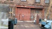 Продается производственный комплекс в Ижевске - Фото 5