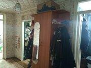 Продажа квартиры, Черновка, Кочковский район - Фото 2