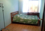 Квартира ул. Щорса 103