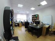 Сдается офис 26м2. - Фото 1