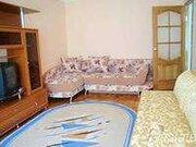 Квартира ул. Расточная 24
