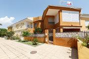290 000 €, Продаю великолепный особняк Малага, Испания, Продажа домов и коттеджей Малага, Испания, ID объекта - 504362839 - Фото 7