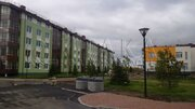 Продажа квартиры, Шушары, м. Купчино, Образцовая (Пулковское) ул - Фото 1