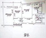 34 000 $, 3-к квартира по П. Бровки, Продажа квартир в Витебске, ID объекта - 330627527 - Фото 3