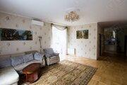 Продается квартира г.Москва, 10-я Парковая улица, Купить квартиру в Москве по недорогой цене, ID объекта - 320733854 - Фото 24