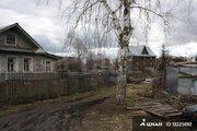 Продаюучасток, Вологда, улица Образцова