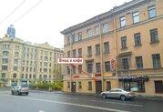 Аренда помещения общественного питания в Василеостровском районе - Фото 1