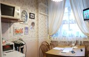1 комнатная кв в г.Троицк, Сиреневый бульвар дом 5 - Фото 5