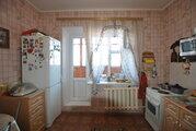 3 комнатная квартира дск г.Излучинск - Фото 2