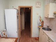 Владимир, Лакина ул, д.131, 3-комнатная квартира на продажу - Фото 4