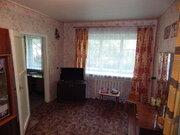 Продается 3к квартира в селе Доброе в переулке Ленина, д. 1 - Фото 2