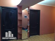 3х к. квартира, г. Дмитров, ул. Спасская д. 4 - Фото 4