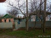 Продажа дома, Новопокровский район, Улица Пушкина - Фото 1