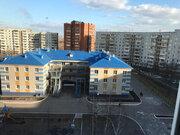 Продажа квартиры, Красноярск, Ул. Сергея Лазо