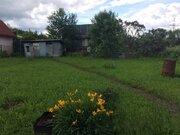 Дача на участке 6,8 сот в р-не д. Непейно, СНТ «Салют -2», - Фото 2