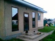 Продам дом 156 кв.м. в г.о.Домодедово, мкрн.Барыбино - Фото 3