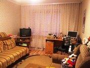 Двухкомнатная квартира г. Руза, Базарный переулок. - Фото 3