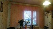 Продам в хорошем состоянии 1-ком.кв-ру (40/19/10) м2 во Фрязино - Фото 1