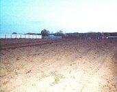 Продается участок рядом с г.п. Фряново - Фото 2