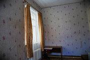 Продажа комнаты 17.5 м2 в четырехкомнатной квартире ул Куйбышева, д 82 . - Фото 3