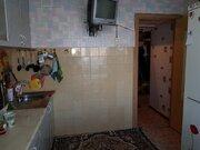 Продажа квартиры, Балаково, Ул. Братьев Захаровых - Фото 4
