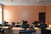 69 000 000 Руб., Действующая автошкола 2490 кв.м, учебный центр,6 боксов,82 сотки, Готовый бизнес в Можайске, ID объекта - 100055387 - Фото 6