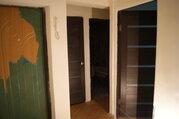 Продам 3-х.комнатную квартиру на Силикатном, Купить квартиру в Калуге по недорогой цене, ID объекта - 321865482 - Фото 17