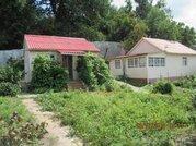 Продажа дома, Духовое, Лискинский район, Переулок 2-й Придонской - Фото 1