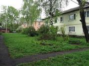 2-ком. квартира в Александрове