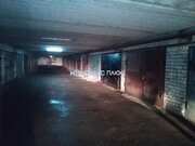 Продажа гаража, Воронеж, Ул. Новосибирская - Фото 5