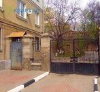 2-х комнатная квартира Пр-т Славы 74 - Фото 2