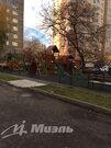 Продается 1к.кв, г. Люберцы, Льва Толстого - Фото 5